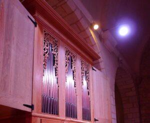 au-gré-des-arts-orgue2