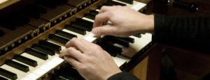 classe-orgue