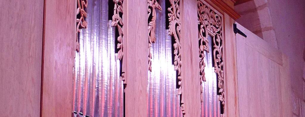 au-gré-des-arts-orgue3